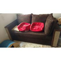 Queima Arranhador De Gato E Protetor De Sofa 2 Peças
