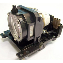 Dukane Projector Lamp Imagepro 8912h