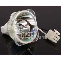 Lâmpada Para Projetor Benq Mp515 Mp515st Mp525 Mp525st