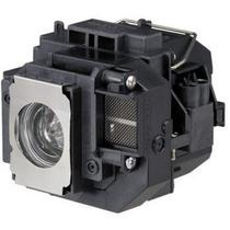 Epson Projector Lamp Powerlite S8+