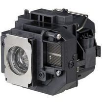 Epson Projector Lamp Powerlite Hc 705hd