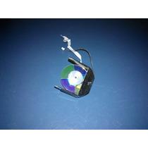Color Wheel Disco De Cores Projetor Benq Mp525 Mp515 Outros