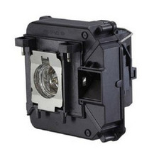 Epson Projector Lamp Powerlite Casa Cinema 3020e