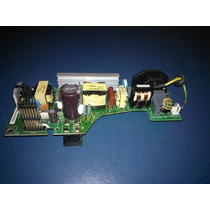 Power Supply Fonte Alimentação Projetor Benq Mp511 E Outros