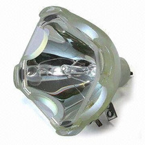 Is - Lâmpada Para Projetor Hitachi Cp-rx70; Cp-x1; Cp-x253