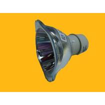 Lâmpada Projetor Benq Mp515/mp525/mp526/+ Frete Gratis