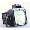 Sony Dlp Tv Lâmpadas Kf-we42