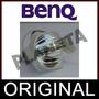 Lâmpada Para Projetor Benq Mp515 / Mp515st