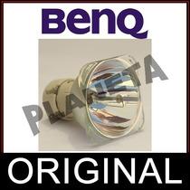 Lâmpada Para Projetor Benq Mp500+ / Ms500 / Ms500+ / Mx501