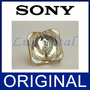 Lâmpada Projetor Sony Vpl Es5 Ex5 Vpl Cx125