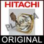 Lâmpada Para Projetor Hitachi Cp-x253 / Cp-rx70 / Cp-x1