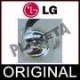 Lâmpada Projetor Lg Ds325 Dx 325 Aj Lds3