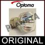 Lâmpada Para Projetor Optoma Hd 66 & Séries