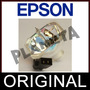 Lâmpada Para Projetor Epson S9/s10 (elplp58)