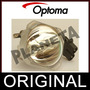 Lâmpada Para Projetor Optoma Hd32 Hd70 & Série