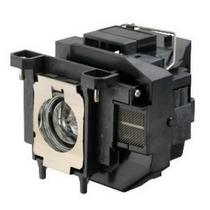 Epson Projector Lamp Powerlite X12