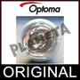 Lâmpada Para Projetor Optoma Gt750
