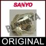 Lâmpada Para Projetor Sanyo Plc- Xu78 / Xu75 / Xu75