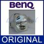 Lampada Para Projetor Benq Mp515 Mp525 Mp526 Mp576