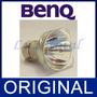 Lâmpada Para Projetor Benq Mp510 Mp511 Mp512 Mp515 Mp522