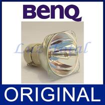 Lâmpada Projetor Benq Mx660 Ms513 502 Mx514 Mp670 Mp771 772
