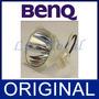 Lâmpada Projetor Benq Mp 515- Mp 525- Mp 525 St- Mp 515