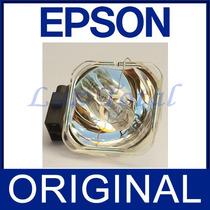 Lâmpada Projetor Epson Powerlite S6+(elplp41)
