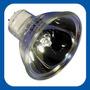 Lâmpada Halógena Ch Efp5 12v 100w Iuminação Dj Chauvet