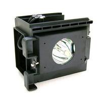 Samsung Dlp Tv Lamp Hlr5067wax/xa (bp96-01073a)