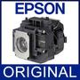 Lampada Projetor Epson S9/s10 (elplp58) Envio Imediato