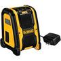 Dewalt Dcr006 12-volt/20-volt Bluetooth (r) Altifalante