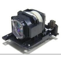 Dukane Projector Lamp Imagepro 8957wa