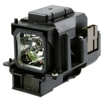 Dukane Projector Lamp Imagepro 8767a