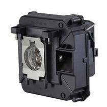 Epson Projector Lamp Powerlite Casa Cinema 3020