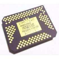 Dmd Chip S8060-6408 Para Projetores Lg E Outros Diversos