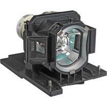 Dukane Projector Lamp Imagepro 8954h