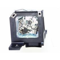 Epson Projector Lamp Powerlite S1
