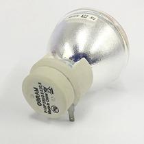 Lampada Osran Pvip Optoma Hd20 , Lg, Dell, Viewsonic, Etc.