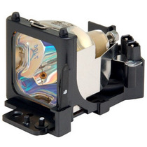 Dukane Projector Lamp Imagepro 8755b