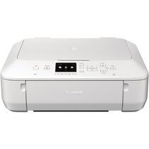 Canon 9487b022 Pixma (r) Mg5620 Impressora Sem Fio (branco)
