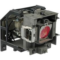 Benq Lcd Projector Lamp Sp890