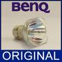Lampada Projetor Benq Ms513 (5j.06001.001)