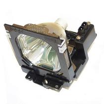 Dukane Projector Lamp Imagepro 8945