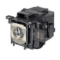 Epson Projector Lamp Powerlite Hc 2030