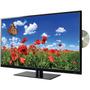 Gpx Tde3274bp 32 1080p Led Tv / Dvd Combinação