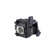 Epson Projector Lamp Powerlite Pro Cinema 6020ub