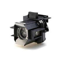 Epson Projector Lamp Powerlite Hc 1080ub