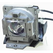 Lampada De Projetor Benq Mp511 Original Com Case