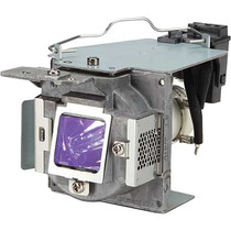 Acer Projector Lamp P1173