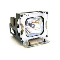 Dukane Projector Lamp Imagepro 8800a